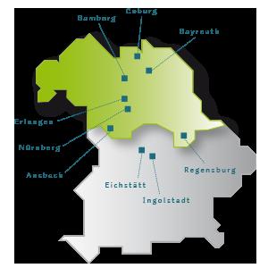 DCNN Karte 2016 für Website