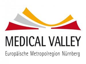 MEDV_Logo_film