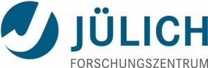 Logo_FZ_Juelich_412x134_rgb_jpg