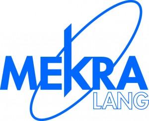2013_01_01_Logo_MEKRA_Lang_ungefüllt_4c