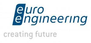 Euro engineering