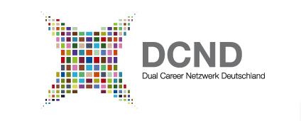 dcnd-logo
