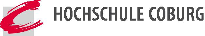 Logo Hochschule für angewandte Wissenschaften Coburg