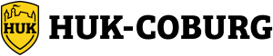 HUK-COBURG_RGB_pos