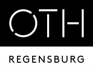 Logo der OTH Regensburg